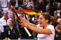 Andrea  Petkovic  Fans  Club - Pagina 6 Images20