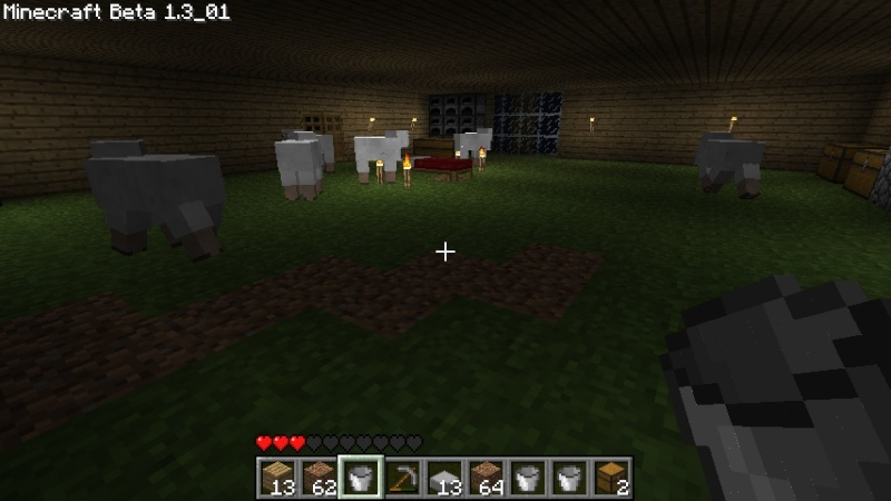 Play Minecraft - Page 4 2011-011