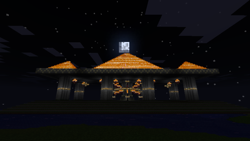 Play Minecraft - Page 5 2011-011
