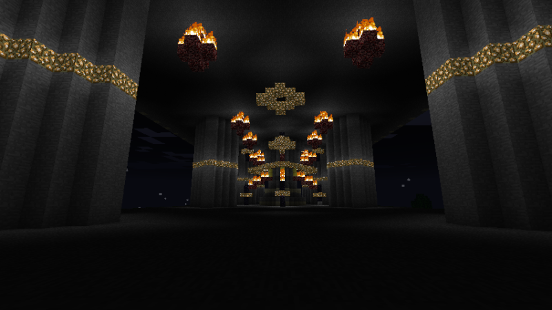 Play Minecraft - Page 5 2011-012