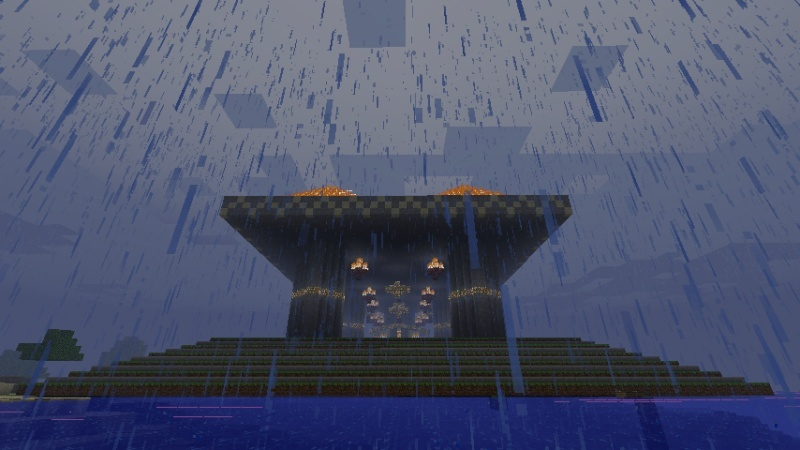 Play Minecraft - Page 5 2011-018