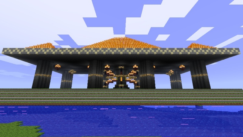 Play Minecraft - Page 5 2011-020