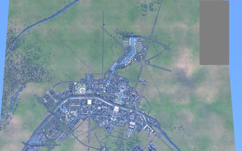 Les villes du passé Cxl_sc12
