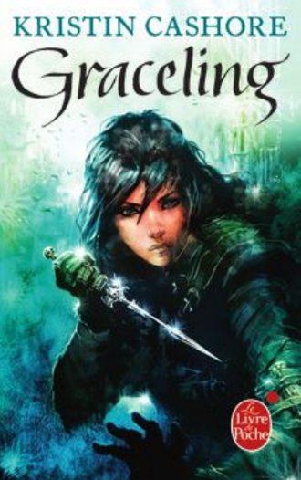 Graceling - Les Sept Royaumes 1 - Kristin Cashore Gracel10