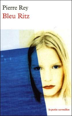 [Rey, Pierre] Bleu Ritz Bleu_r10