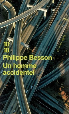 [Besson, Philippe] Un homme accidentel Homme-10