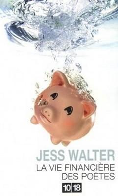 [Walter, Jess] La vie financière des poètes La_vie10