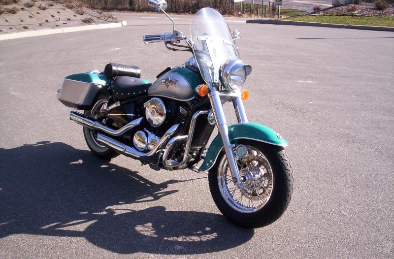 Voici mes motos actuelles 100_6010