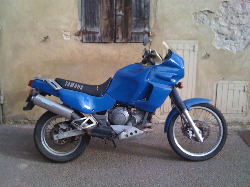 et la suite de mes motos actuelles Img_0015