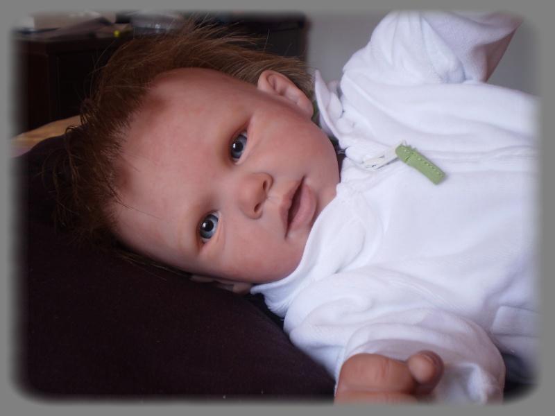 Les bébés de celine - Page 6 Mathao10