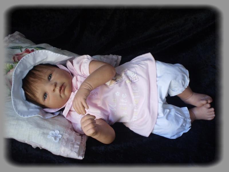 Les bébés de celine - Page 5 Sophia10
