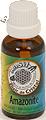Vente Elixir de cristaux (neuf) Amazon10