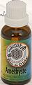 Vente Elixir de cristaux (neuf) Amethy10