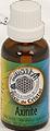 Vente Elixir de cristaux (neuf) Axinit10