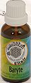 Vente Elixir de cristaux (neuf) Baryte10