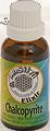 Vente Elixir de cristaux (neuf) Chalco10