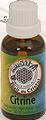 Vente Elixir de cristaux (neuf) Citrin10