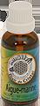 Vente Elixir de cristaux (neuf) Elixir10