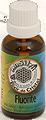 Vente Elixir de cristaux (neuf) Fluori10