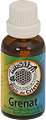 Vente Elixir de cristaux (neuf) Grenat10