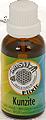 Vente Elixir de cristaux (neuf) Kunzit10
