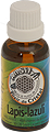 Vente Elixir de cristaux (neuf) Lapiz-11
