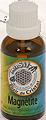 Vente Elixir de cristaux (neuf) Magnet10