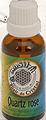 Vente Elixir de cristaux (neuf) Quartz10