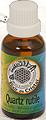 Vente Elixir de cristaux (neuf) Quartz11
