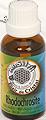 Vente Elixir de cristaux (neuf) Rhodo-10