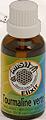 Vente Elixir de cristaux (neuf) Tourma10