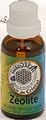 Vente Elixir de cristaux (neuf) Zeolit10