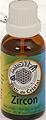 Vente Elixir de cristaux (neuf) Zircon10