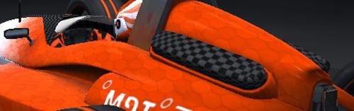Skin ZY III Frelon  Detail10