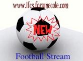 http://Ifcs.forumotion.com/  Football Stream