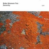Bonne musique et enregistrements supérieurs - Page 3 46257311