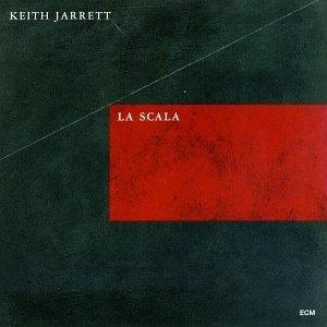 Bonne musique et enregistrements supérieurs - Page 3 La_sca10