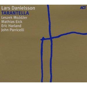 Bonne musique et enregistrements supérieurs - Page 3 Lars_d10