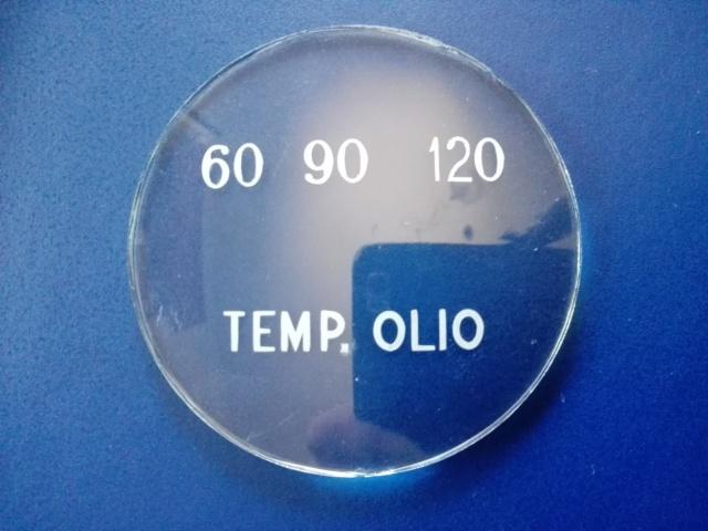 NOVITA' PLASTICHE Temp_o11