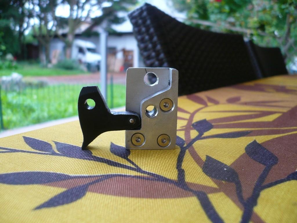 Brocock Concept s6 4,5mm de 25 caractères minimum P1050910