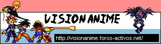 Mundo Pixel Vision10