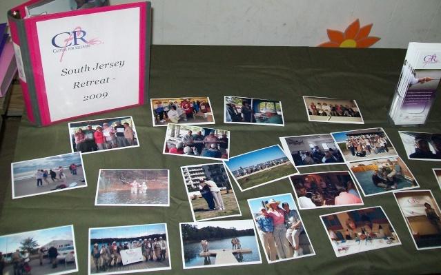 JCKF Misc Tournament Pics 2 100_0917