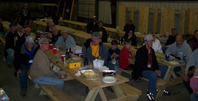 JCKF Misc Tournament Pics 2 100_0918