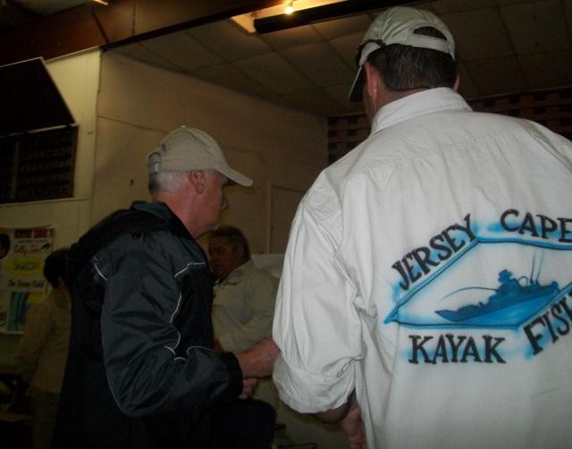 JCKF Misc Tournament Pics 2 100_0920
