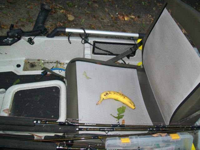 JCKF Tournament Misc Pics Banana15