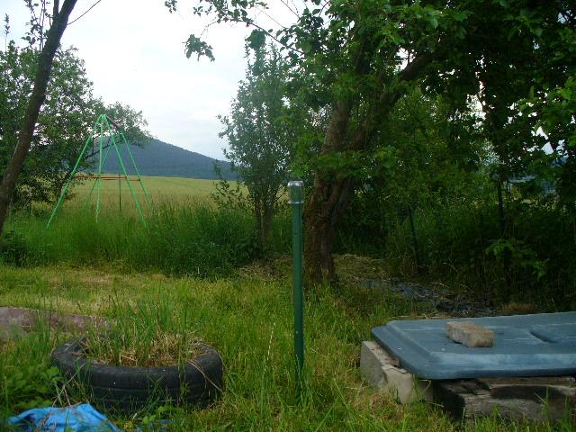 Images et photos, anecdotes, souvenirs et environnement Yugcibien P1100011