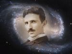 Zvezdan Forum Tesla_10