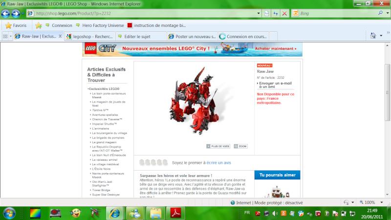[16/06/11]site hero factory et shop version 3.0!FR & COM Captur10