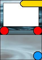 [Pas vraiment résolu] Jeu de cartes - Page 2 Mod110