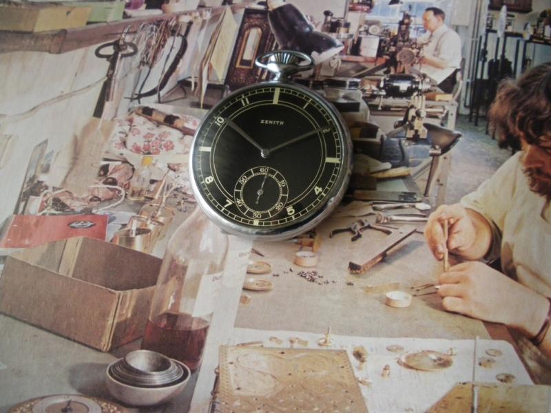 Premier achat de montre de gousset... 10060111
